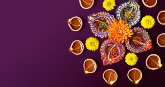 Diwali Offer @ValueCoders- 10% Off On Web/Mobile Development Projects