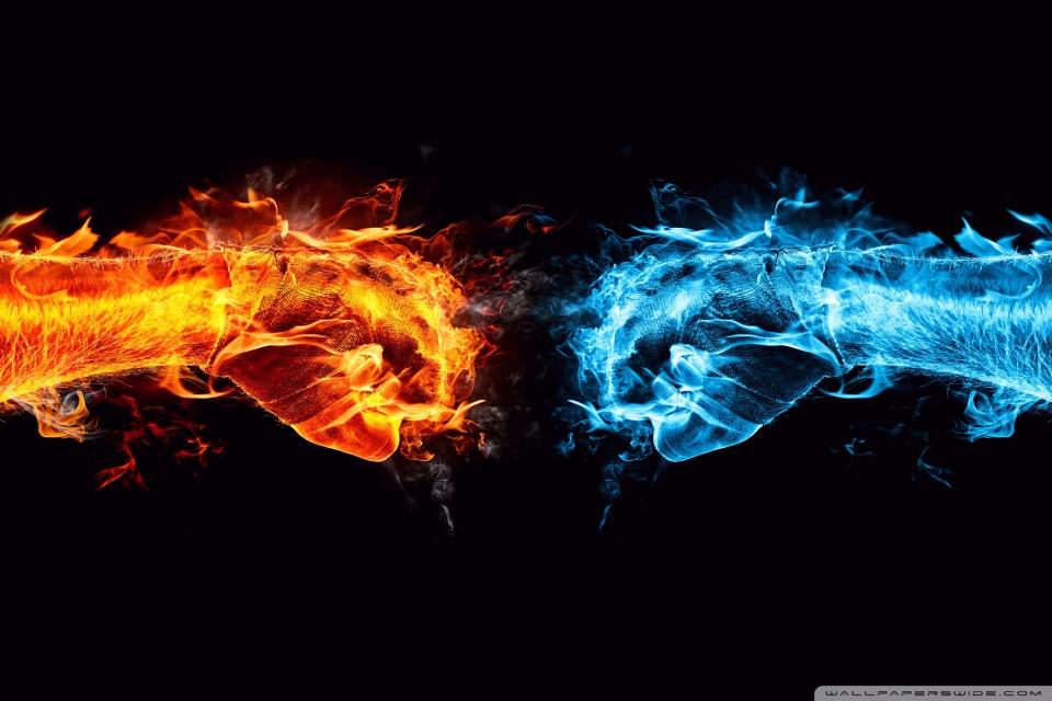firebase vs meteor