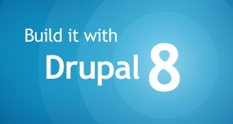 What is new for developers in Drupal 8?