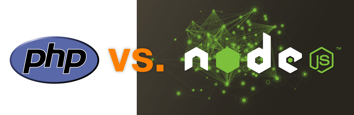 PHP or NodeJS: which is more secure?