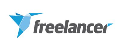 freelancer-logo