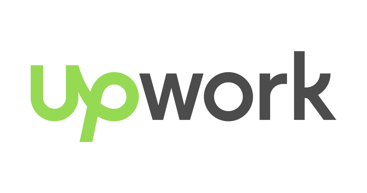 how to delete an upwork account project