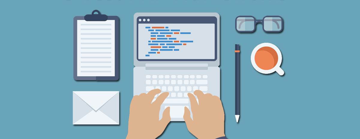 12 Top PHP Frameworks For Startup Web Development