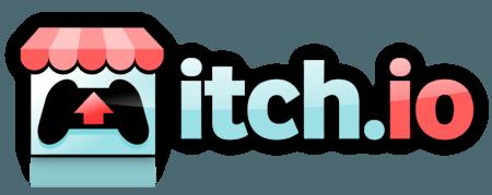 itchio-450 Alternatives to Android Studio