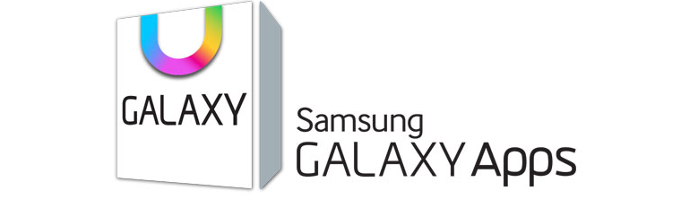 samsung-apps, Alternatives to Android Studio