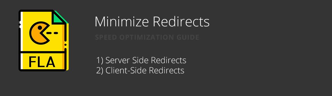website speed optimization techniques minimize