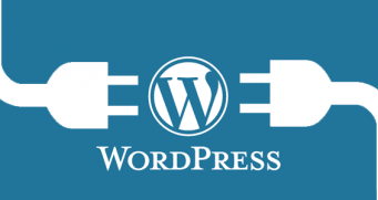 Flaw in popular WordPress plug-in Jetpack puts over a million websites at risk