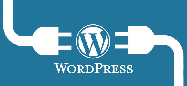 Flaw in popular WordPress plug-in Jetpack puts over a million websites at risk