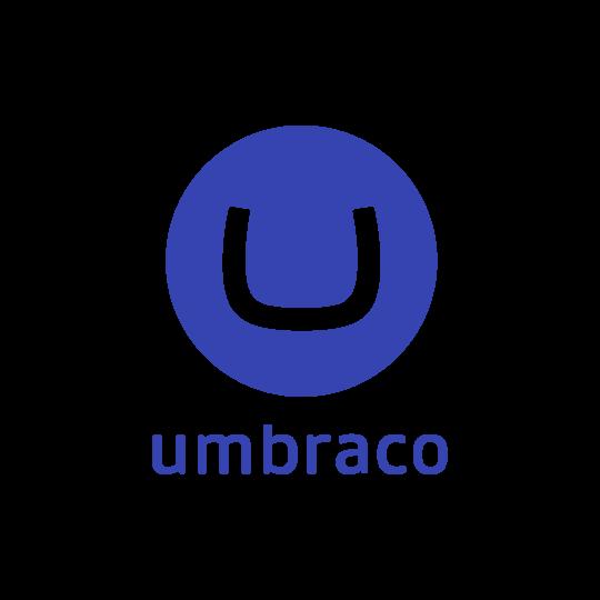 umbraco-cms-platform