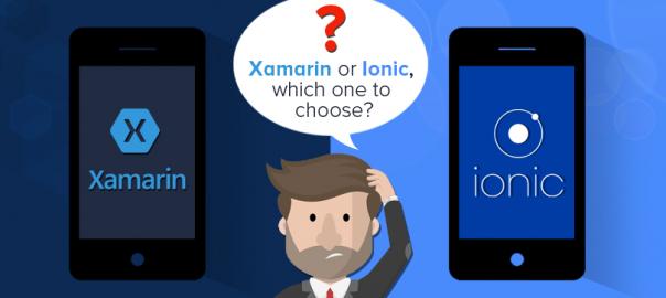 Xamarin-vs-Ionic_cover