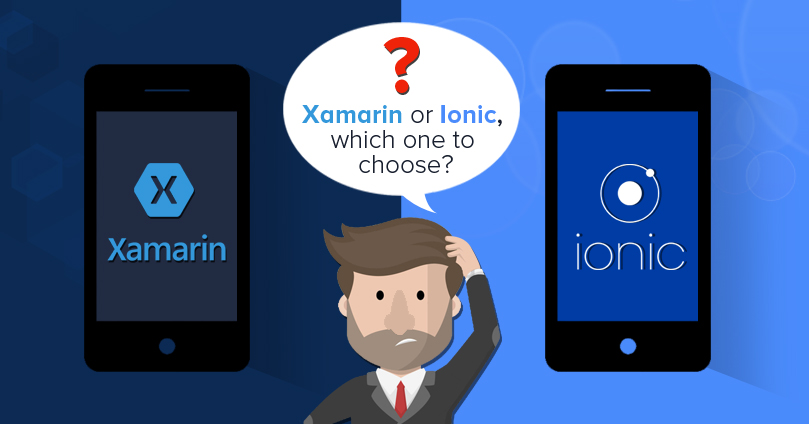 Xamarin-vs-Ionic_cover