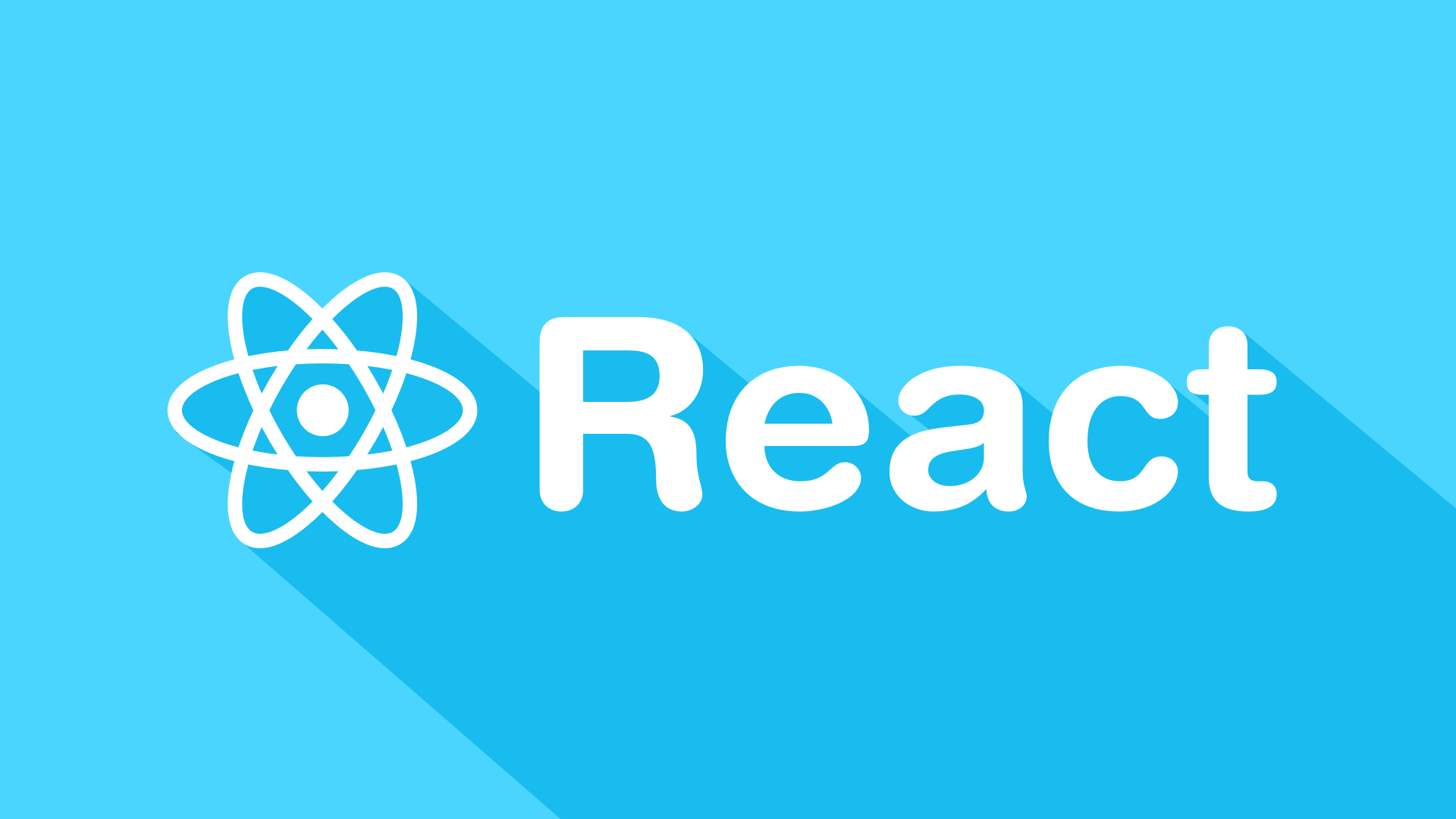 7 reasons to choose Facebook's ReactJS in 2018