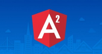 Angularjs 2: Official release from Google team