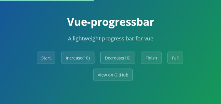 Vue js Is Good, But Is It Better Than Angular Or React?