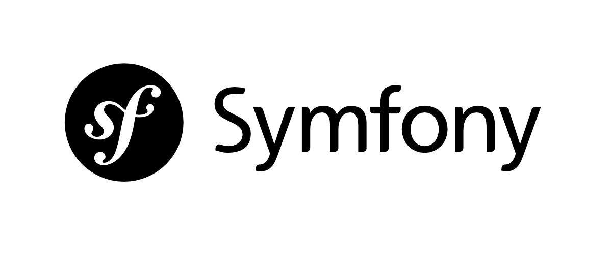 symfony web development frameworks