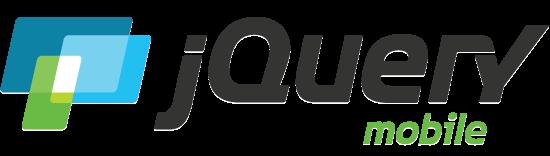 jquery mobile -logo (1)