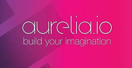 5 Benefits Of Choosing Aurelia js Over AngularJS