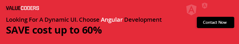 Angular-developer
