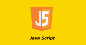 9 Top JavaScript Frameworks List In Today's Time(updated)