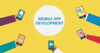 Future of Mobile Application Development