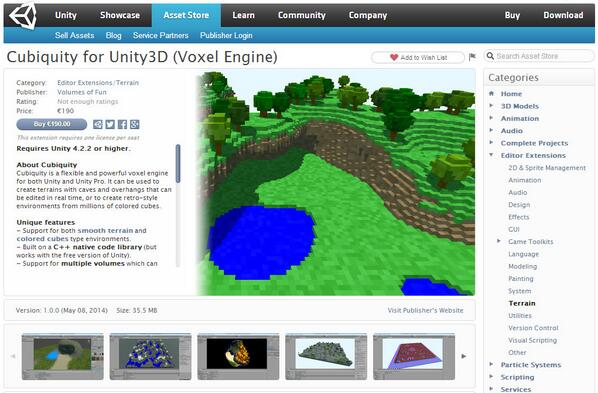 Unreal Engine vs Unity 3D Games Development: What to Choose?