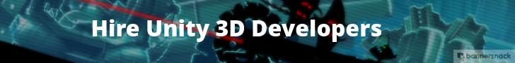 Hire-Unity-3D-Developers-1