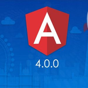angular-4 release