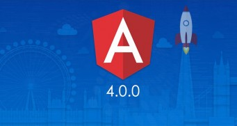 Angular 4 Is Out Now!! Should You Switch From Angular 2?