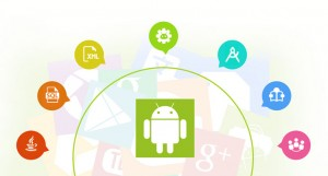 7-Skills-To-check-Before-You-Hire-Android-Developers2