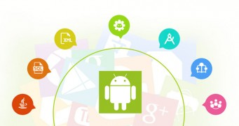 7 Skills To check Before You Hire Android Developers