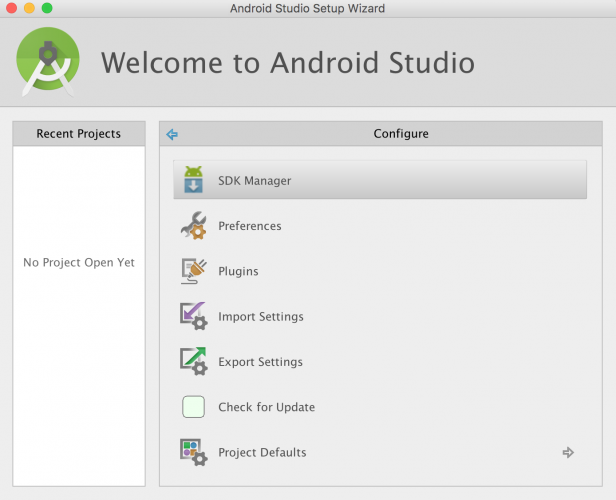 android_studio hire android developers