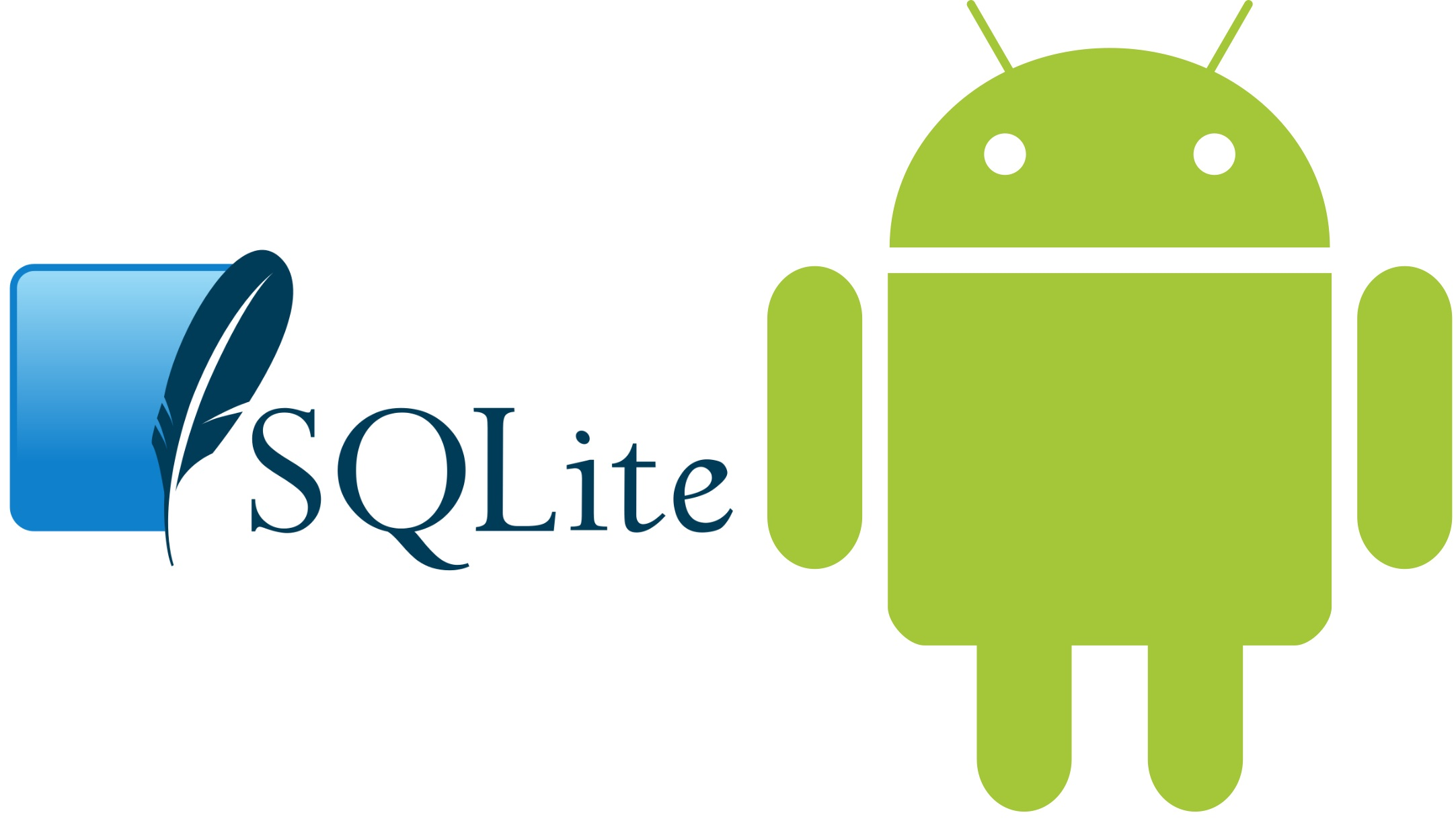 sqlite-and-Android