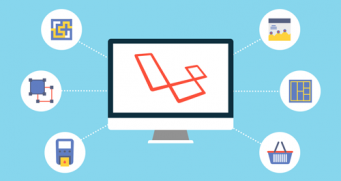 7 Performance Optimization Tips For Your Laravel Developer