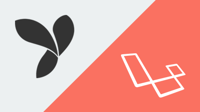Laravel Vs Yii: 8 Facts You Should Know Today