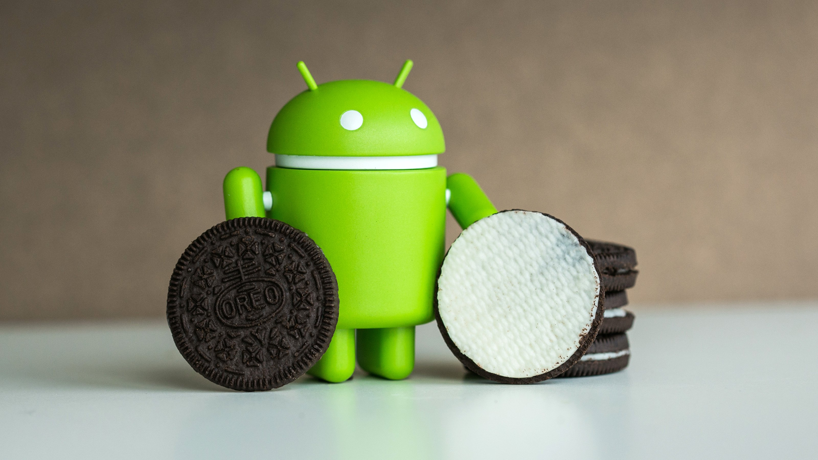 Android Oreo Is Here!! How Is It Better Than Nougat?