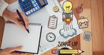 40 Best App Ideas For Startups