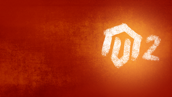 How Magento 2 Helps Expand Your E-commerce Reach