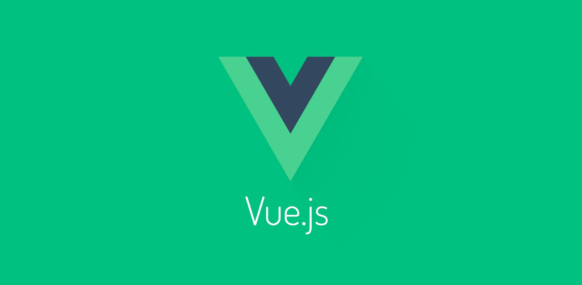 Vue.js 2.5 Released!! How Your Business Can Benefit From This?