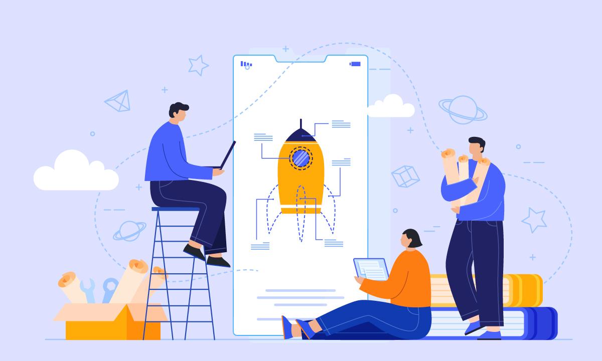 app_startup