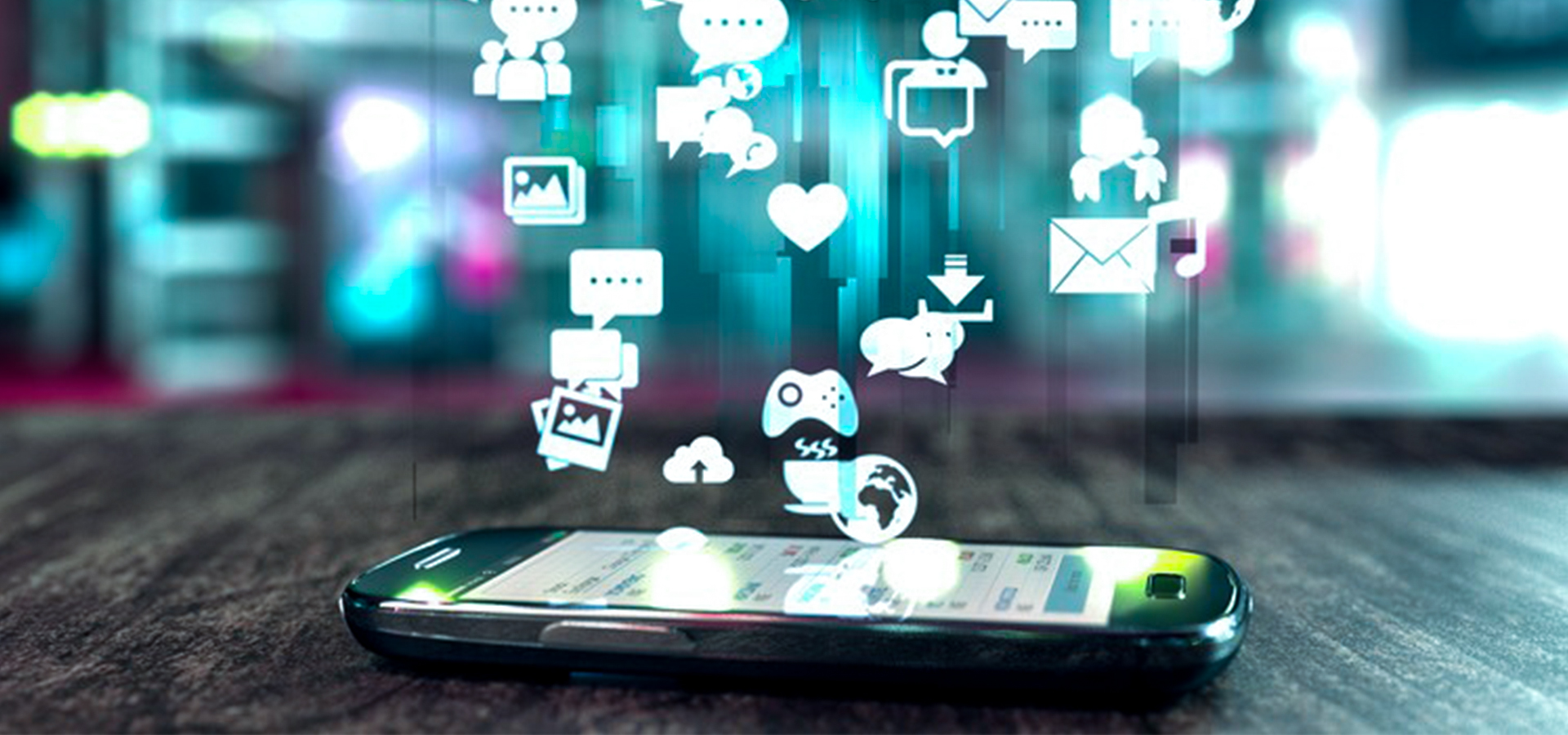 Mobile Technology: How To Build An Amazing Mobile App For Your Startup?