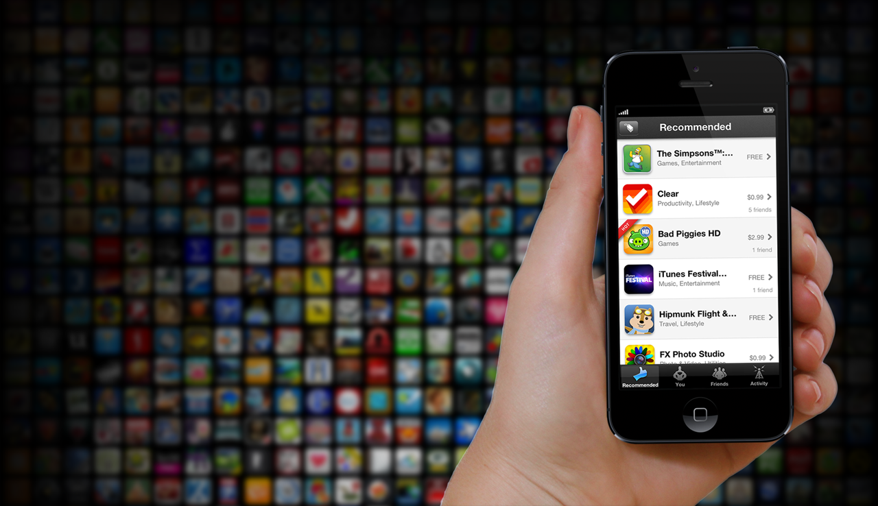 How To Build An Amazing Mobile App For Your Startup?