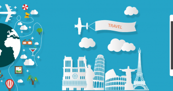 Why Travel & Tourism Industry Need To Have Mobile App?