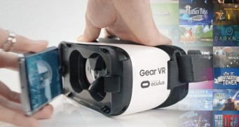 VR Mobile Apps To Drive The Market In '18