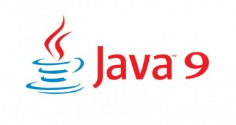 5 Things You Need to Know About Java 9