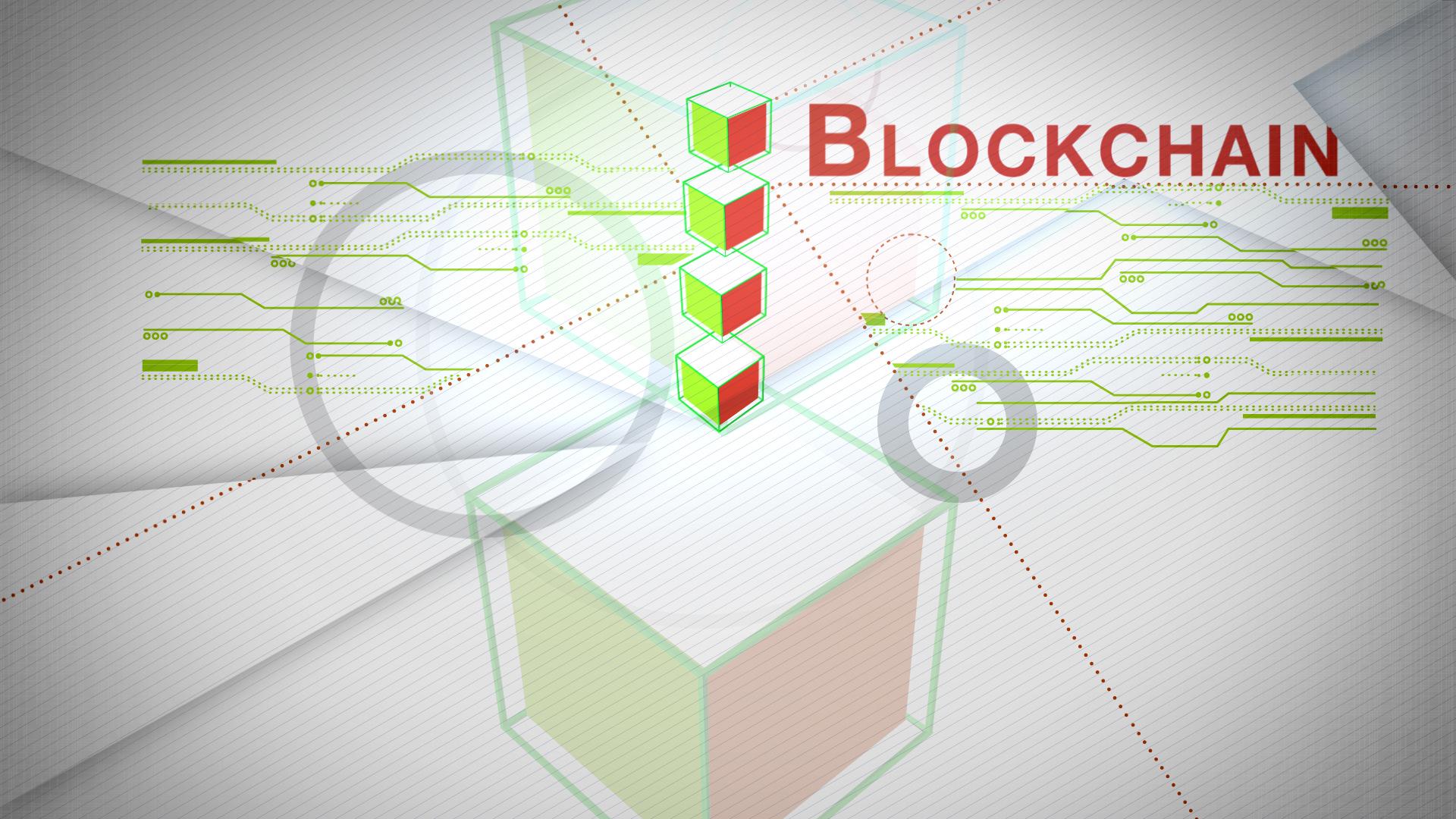 blockchain cover1