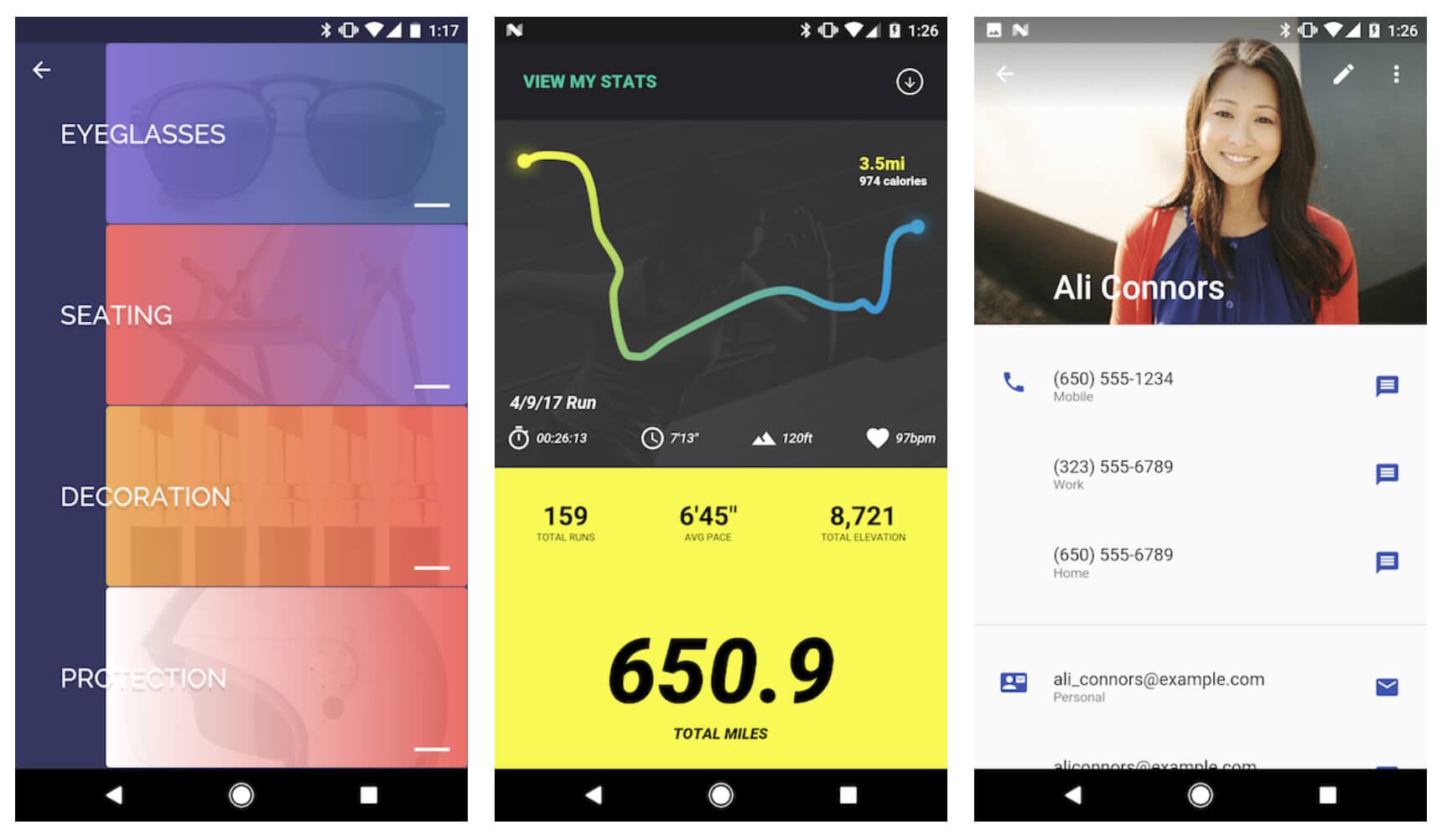 Google's Flutter Beta Builds Beautiful Native Apps - DZone Mobile