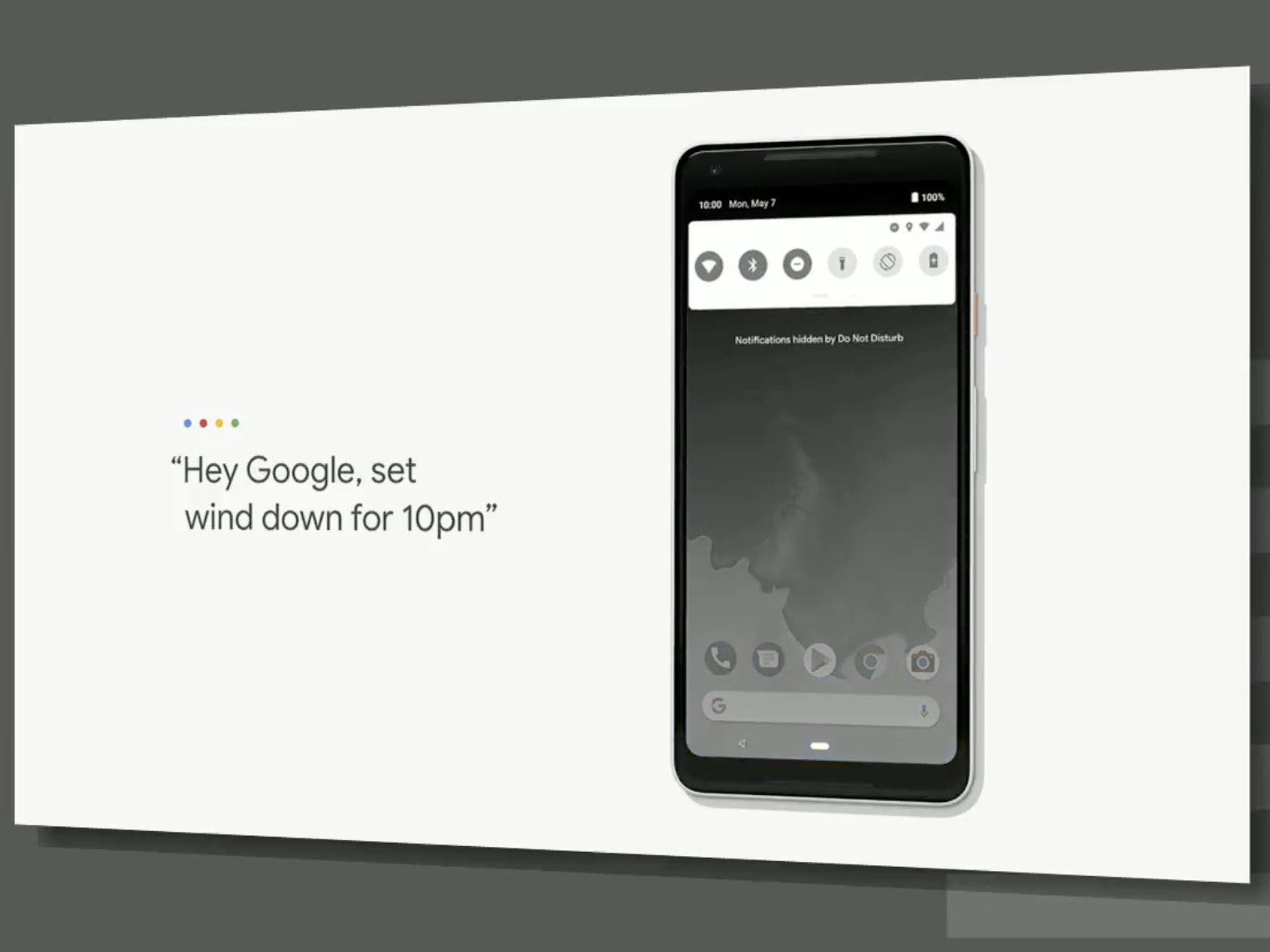 Android p 4