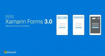 Xamarin Forms 3.0: All You Need to Know