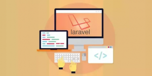 enterprise apps with Laravel