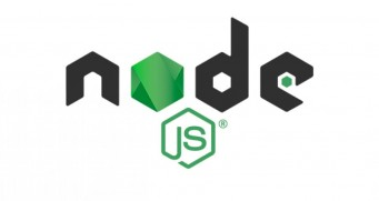Node.js 10.0.0 is Available Now!